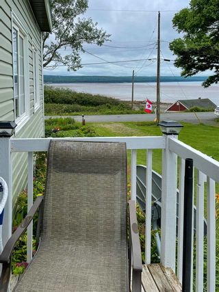Photo 25: 1451 Cape Split Road in Scots Bay: 404-Kings County Residential for sale (Annapolis Valley)  : MLS®# 202118743