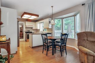 """Photo 7: 9550 215B Street in Langley: Walnut Grove House for sale in """"Country Meadows"""" : MLS®# R2472091"""
