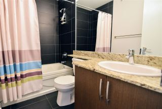 "Photo 14: 40 40653 TANTALUS Road in Squamish: Tantalus Townhouse for sale in ""TANTALUS CROSSING"" : MLS®# R2492498"