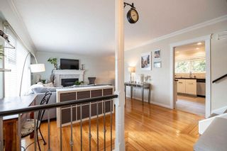 """Photo 16: 8531 ROSEMARY Avenue in Richmond: South Arm House for sale in """"MONTROSE ESTATES"""" : MLS®# R2577422"""