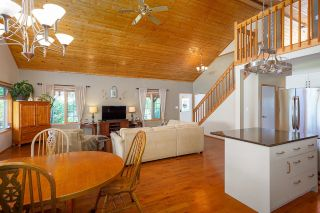Photo 10: 6413 TWP RD 533: Rural Parkland County House for sale : MLS®# E4258977