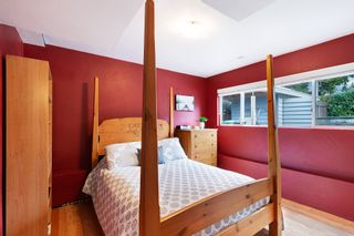 Photo 14: 1712 KILKENNY Road in North Vancouver: Westlynn Terrace House for sale : MLS®# R2541926