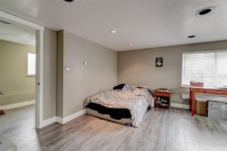 Photo 28: 4587 240 Street in Langley: Salmon River House for sale : MLS®# R2553886