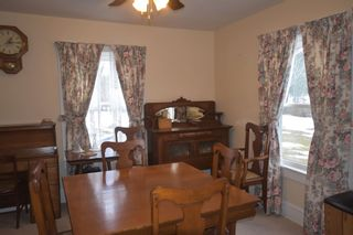 Photo 8: 598 Brooklyn Street in North Kingston: 404-Kings County Residential for sale (Annapolis Valley)  : MLS®# 202101079