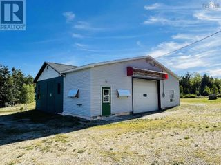 Photo 22: 2504 Highway 12 in Seffernville: House for sale : MLS®# 202123612