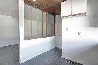 Photo 9: 10818 134 Avenue in Edmonton: Zone 01 House Half Duplex for sale : MLS®# E4260265