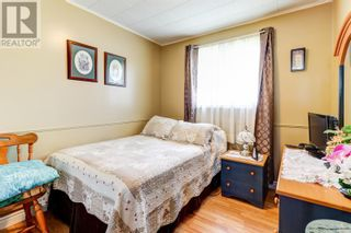Photo 14: 13 Burgess Avenue in Mount Pearl: House for sale : MLS®# 1233701