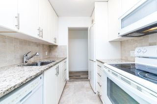 Photo 3: 101 1650 CHESTERFIELD Avenue in North Vancouver: Central Lonsdale Condo for sale : MLS®# R2604663