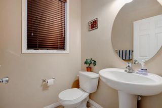 Photo 16: 150 Windridge Road SW: Airdrie Detached for sale : MLS®# A1141508