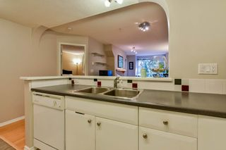 """Photo 8: 319 6833 VILLAGE GREEN in Burnaby: Highgate Condo for sale in """"CARMEL"""" (Burnaby South)  : MLS®# R2123253"""
