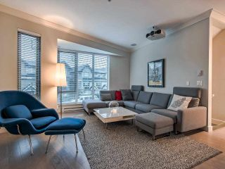 """Photo 2: 32 757 ORWELL Street in North Vancouver: Lynnmour Townhouse for sale in """"Connect at Nature's Edge"""" : MLS®# R2452069"""
