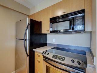 Photo 9: 704 751 Fairfield Rd in Victoria: Vi Downtown Condo for sale : MLS®# 885902