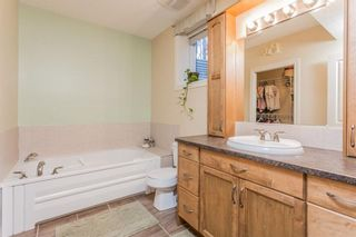 Photo 39: 256 EVERGREEN Plaza SW in Calgary: Evergreen House for sale : MLS®# C4144042
