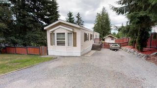 Photo 1: B7-920 Whittaker Road  |  Mobile Home For Sale