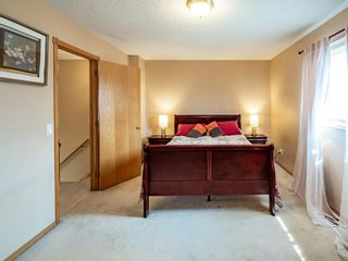 Photo 12: 216 Coral Springs Mews NE in Calgary: Coral Springs Detached for sale : MLS®# A1117800