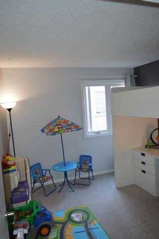 Photo 36: 17603 57 Avenue in Edmonton: Zone 20 House for sale : MLS®# E4234063