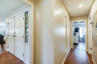 Photo 21: 1273 STEEPLE Drive in Coquitlam: Upper Eagle Ridge House for sale : MLS®# R2556495