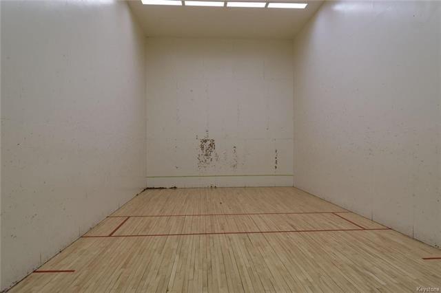Photo 20: Photos: 5308 173 Victor Lewis Drive in Winnipeg: Linden Woods Condominium for sale (1M)  : MLS®# 1811338