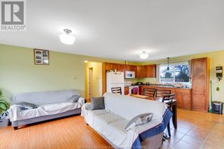 Photo 16: 3650 LAUZON ROAD in Windsor: Agriculture for sale : MLS®# 21019747