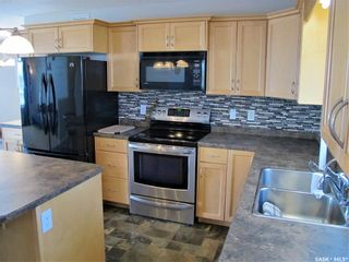 Photo 10: 363 Russell Street in Stoughton: Residential for sale : MLS®# SK848677