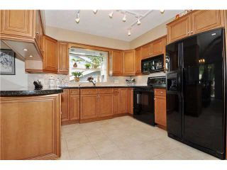 Photo 2: 686 FOLSOM ST in Coquitlam: Central Coquitlam House for sale : MLS®# V901874