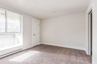 Photo 7: 318 12085 228 Street in Maple Ridge: East Central Condo for sale : MLS®# R2442173