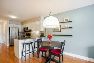 Photo 15: 317 3423 E HASTINGS STREET in Vancouver: Hastings Sunrise Townhouse for sale (Vancouver East)  : MLS®# R2553088