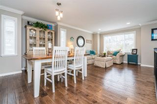 Photo 4: 4057 CHANNEL Street in Abbotsford: Abbotsford East House for sale : MLS®# R2239020