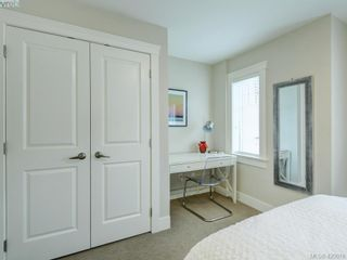 Photo 15: 14 675 Superior St in VICTORIA: Vi James Bay Row/Townhouse for sale (Victoria)  : MLS®# 831309