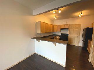 Photo 12: 18 2508 HANNA Crescent in Edmonton: Zone 14 Townhouse for sale : MLS®# E4222310
