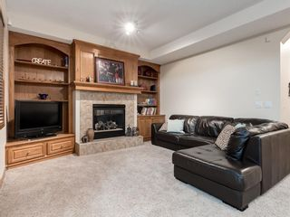 Photo 40: 155 EVERGREEN Heights SW in Calgary: Evergreen Detached for sale : MLS®# A1032723