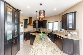 Photo 13: 8 OASIS Court: St. Albert House for sale : MLS®# E4254796