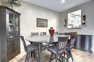 Photo 14: 15126 45 Avenue in Edmonton: Zone 14 Townhouse for sale : MLS®# E4219666