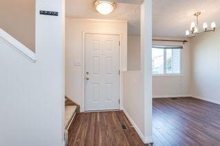 Photo 6: 4 3221 119 Street in Edmonton: Zone 16 Townhouse for sale : MLS®# E4254079