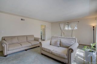 Photo 8: House for sale : 3 bedrooms : 1117 Palm Avenue in National City