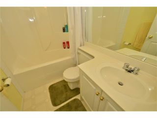 Photo 32: 408 280 SHAWVILLE WY SE in Calgary: Shawnessy Condo for sale : MLS®# C4023552