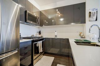 "Photo 8: 122 15137 33 Avenue in Surrey: Morgan Creek Condo for sale in ""Prescott Commons"" (South Surrey White Rock)  : MLS®# R2556576"