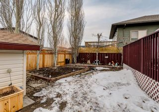 Photo 45: 902 900 CARRIAGE LANE Place: Carstairs Detached for sale : MLS®# A1080040