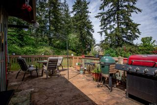 Photo 17: 3976 Wilkinson Rd in : SW Strawberry Vale House for sale (Saanich West)  : MLS®# 875160