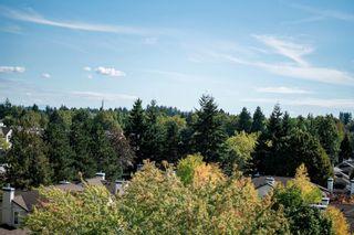 """Photo 30: 803 15038 101 Avenue in Surrey: Guildford Condo for sale in """"Guildford Marquis"""" (North Surrey)  : MLS®# R2617604"""