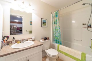 Photo 38: 1270 7 Avenue, SE in Salmon Arm: House for sale : MLS®# 10226506
