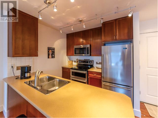 Photo 3: 310 236 Hastings Ave in Penticton: Condo for sale : MLS®# 182322