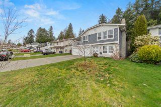 "Photo 3: 13039 97 Avenue in Surrey: Cedar Hills House for sale in ""CEDAR HILLS"" (North Surrey)  : MLS®# R2559553"