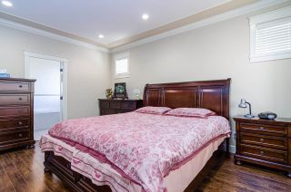 Photo 19: 6706 LINDEN Avenue in Burnaby: Highgate House for sale (Burnaby South)  : MLS®# R2562353
