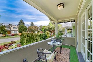 Photo 3: 2706 W 42ND Avenue in Vancouver: Kerrisdale House for sale (Vancouver West)  : MLS®# R2579314