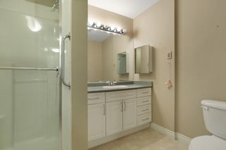 """Photo 8: 416 960 LYNN VALLEY Road in North Vancouver: Lynn Valley Condo for sale in """"Balmoral House"""" : MLS®# R2162251"""