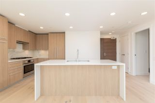 Photo 4: 1104 2785 LIBRARY LANE in North Vancouver: Lynn Valley Condo for sale : MLS®# R2623079