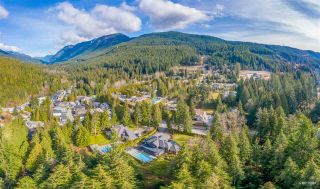 Photo 6: 3151 SUNNYSIDE Road: Anmore House for sale (Port Moody)  : MLS®# R2550201