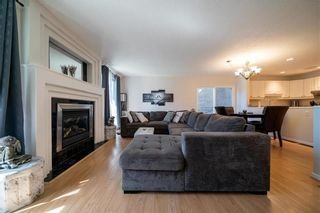 Photo 3: 94 Strand Circle | River Park South Winnipeg