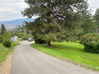 Photo 22: 1495 LAMAR DRIVE in Kamloops: Barnhartvale House for sale : MLS®# 163962